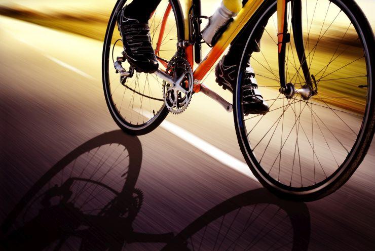 So berechnest du die Rahmenhöhe beim Fahrrad selbst